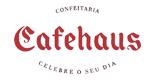 Cafehaus Logo