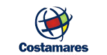 Costa Mares logo