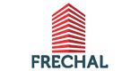Frechal Logo